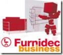 furnidec_business_2008