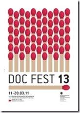 poster_13o_TDF