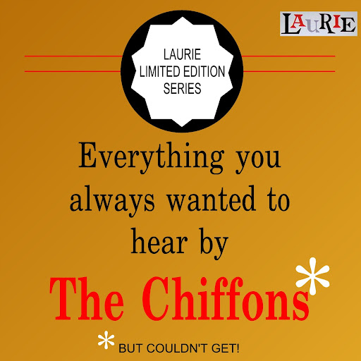 The Chiffons One Fine Day Why Am I So Shy