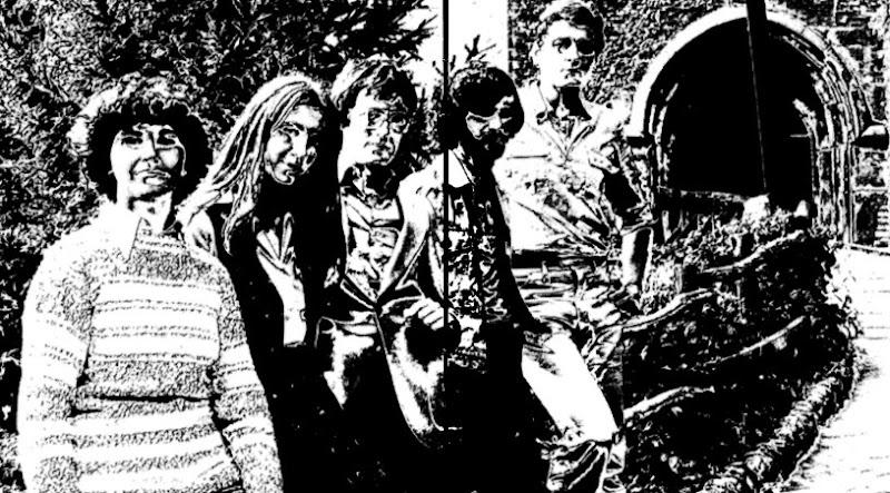 Zauber ~ 1978 ~ Il Sogno inside