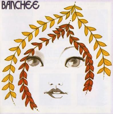 Banchee ~ 1969 ~ Banchee