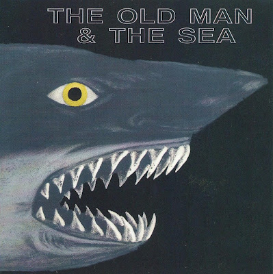 Old Man and the Sea ~ 1972 ~ Old Man and the Sea