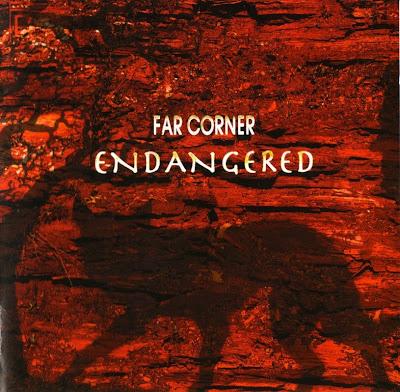 Far Corner ~ 2007 ~ Endangered