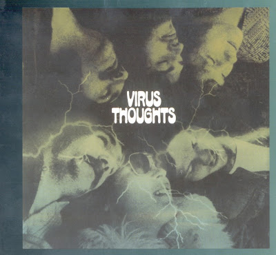 Virus ~ 1971 ~ Thoughts