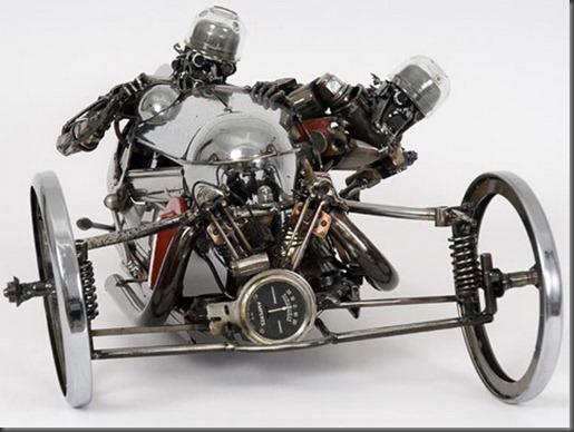 parts-sculptures-3