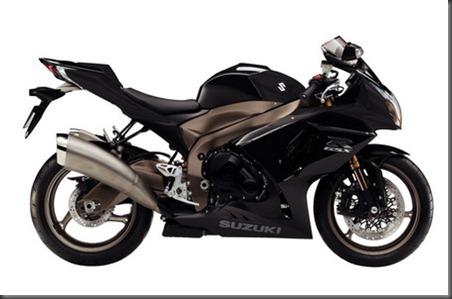 suzuki-motorcycles
