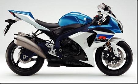 suzuki-motorcycles-2011