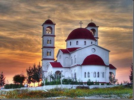 beautiful-achitectural-churches