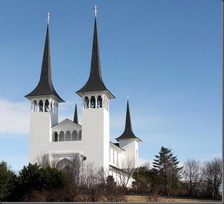 beautiful-achitectural-churches-3