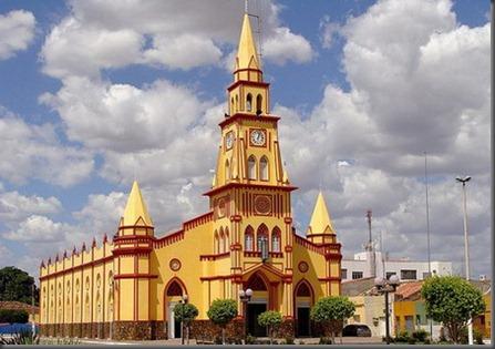 beautiful-achitectural-churches-5