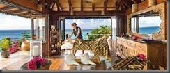 island-necker-travel-25