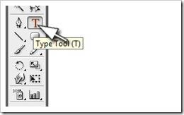 type-tool