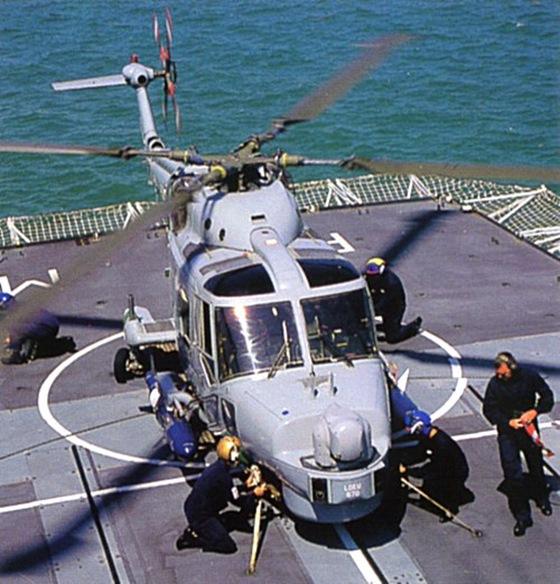 Westland-Lynx-800-G-LYNX