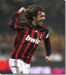 09 Paolo Maldini 2