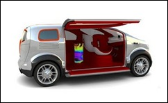 ford_airstream_concept_3