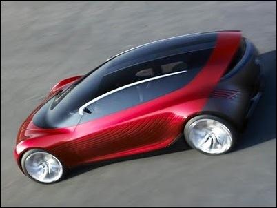 Mazda_Ryuga-Concept_2