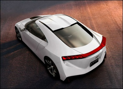 Toyota_FT-HS_Hybrid_Sports_Concept