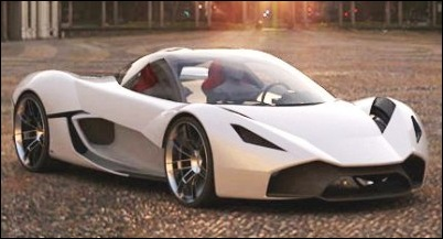 McLaren_Concept3_400x215