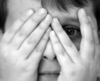 Top 10 Bizarre Fears & Phobias 00