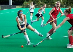 Field Hockey_resize