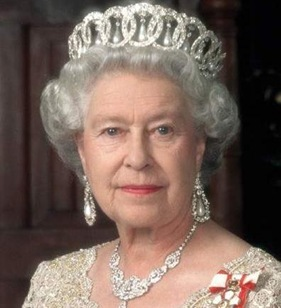 queen-elizabeth-II
