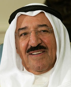 Sheikh-Sabah-Al-Ahmad-Al-Jaber-Al-Sabah