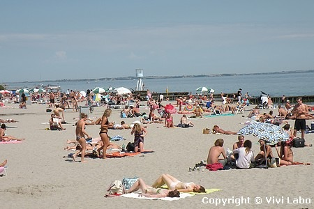 bellevue-beach-denmark-01