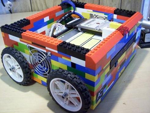 lego-pc-case-mod2