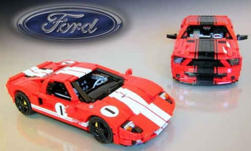 ford-gt-in-lego