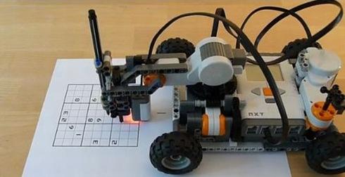 lego-mindstorms-nxt-sudoku-robot