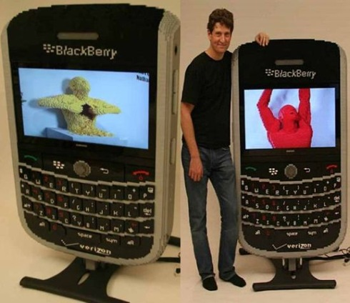 lego-blackberry