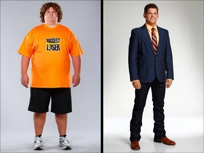 participants_of_the_biggest_loser_before_and_after_the_show_06