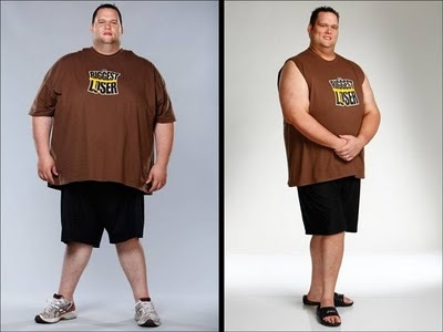 participants_of_the_biggest_loser_before_and_after_the_show_10