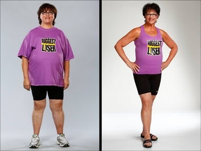 participants_of_the_biggest_loser_before_and_after_the_show_18