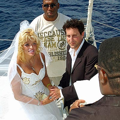 anna-nicole-smith-wedding