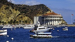 santa-catalina-island