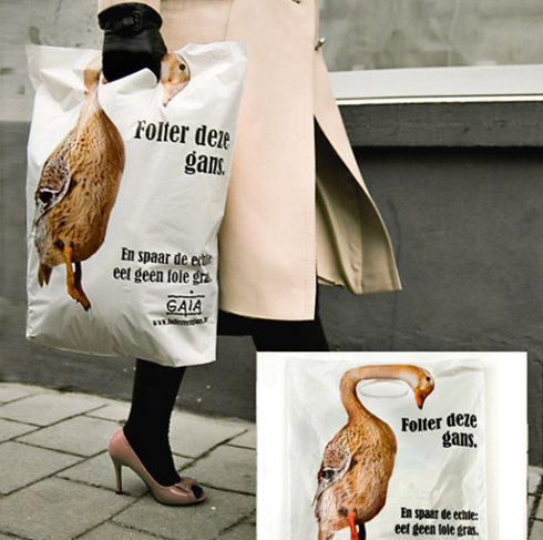 31-Shopping-Bag-Pictures