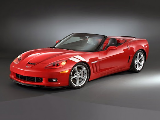 top fast cars in the world. Top Ten Fastest Cars in the