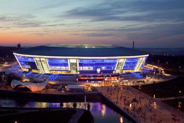 Donbass_Arena 01