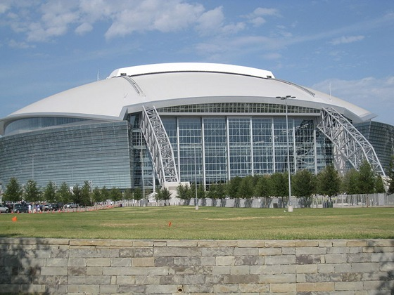 Cowboys-new-stadium 01