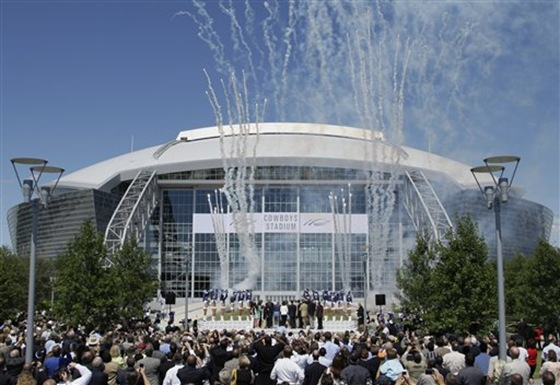 Cowboys-new-stadium 02