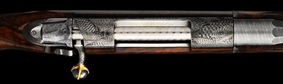 Most-Expensive-Shotgun-Rifle-08