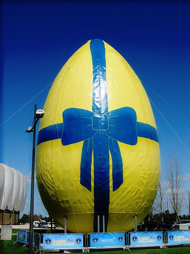 biggest_easter_egg_05