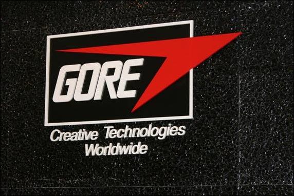 WL_Gore_Associates