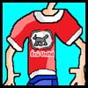 Nº21 - CCOQVD 11 - Eu queria uma roupa de marca (21/03/10)