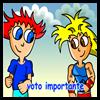Nº04 - Voto importante (04/10/10)