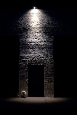 Joseph O. Holmes - 29th-spotlight