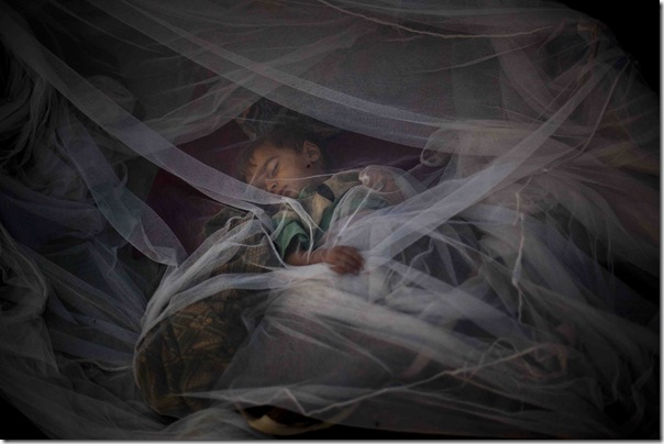 EMILIO-MORENATTI_AP.-Refugiados-afganos