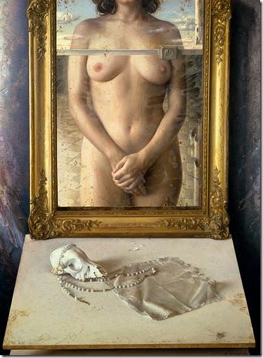 1982-desnudo-en-el-espejo