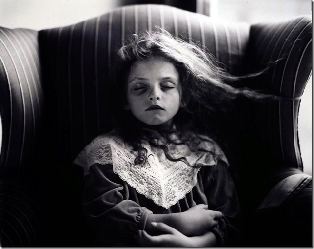 Sally Mann - 001